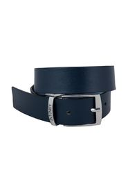 LEATHER BELT REV. Belt