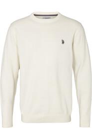 Adair Knit Sweater