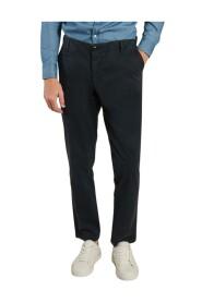 Chuck pants