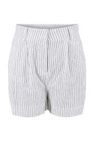 Yascomo shorts