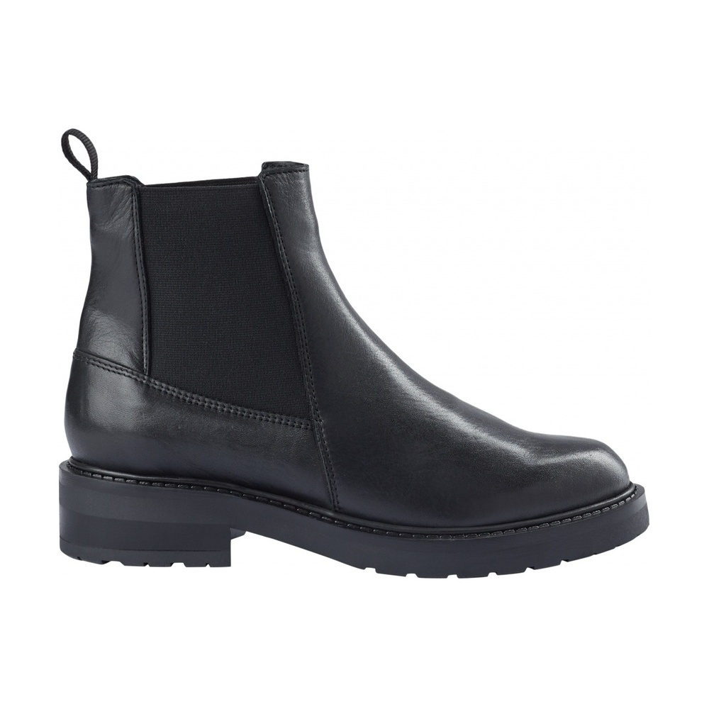 Jemma Shoes