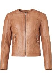 PAULA Jacket