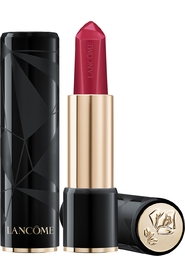 Lancome Absolu Rouge Ruby Cream 364 Hot Pink Ruby 3 g.