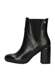 216758 Boots