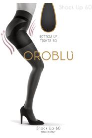 Singapour OROBLU Shock Up 60 Tights