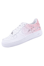 AF1 Cherry Blossom Sneakers