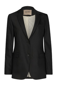 Mary Night Blazer 137720