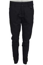 Mos Mosh Blake Night Pants Navy