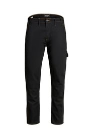 tapered fit jeans FRED TOOL CJ 097