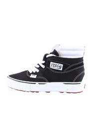 UOVN0A4UWP high Sneakers