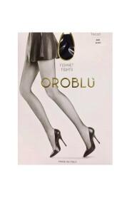 Oroblu Fishnet Strømpebukse