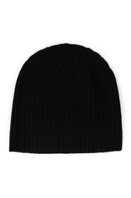 Sort Anyway Cathy Beanie lue