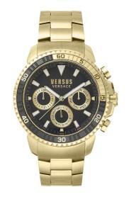 Aberdeen Bracelet Watch