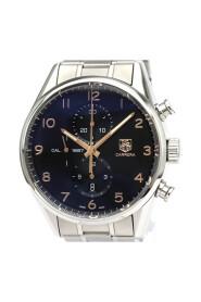 Carrera Caliber 1887 Chronograph Watch CAR2014