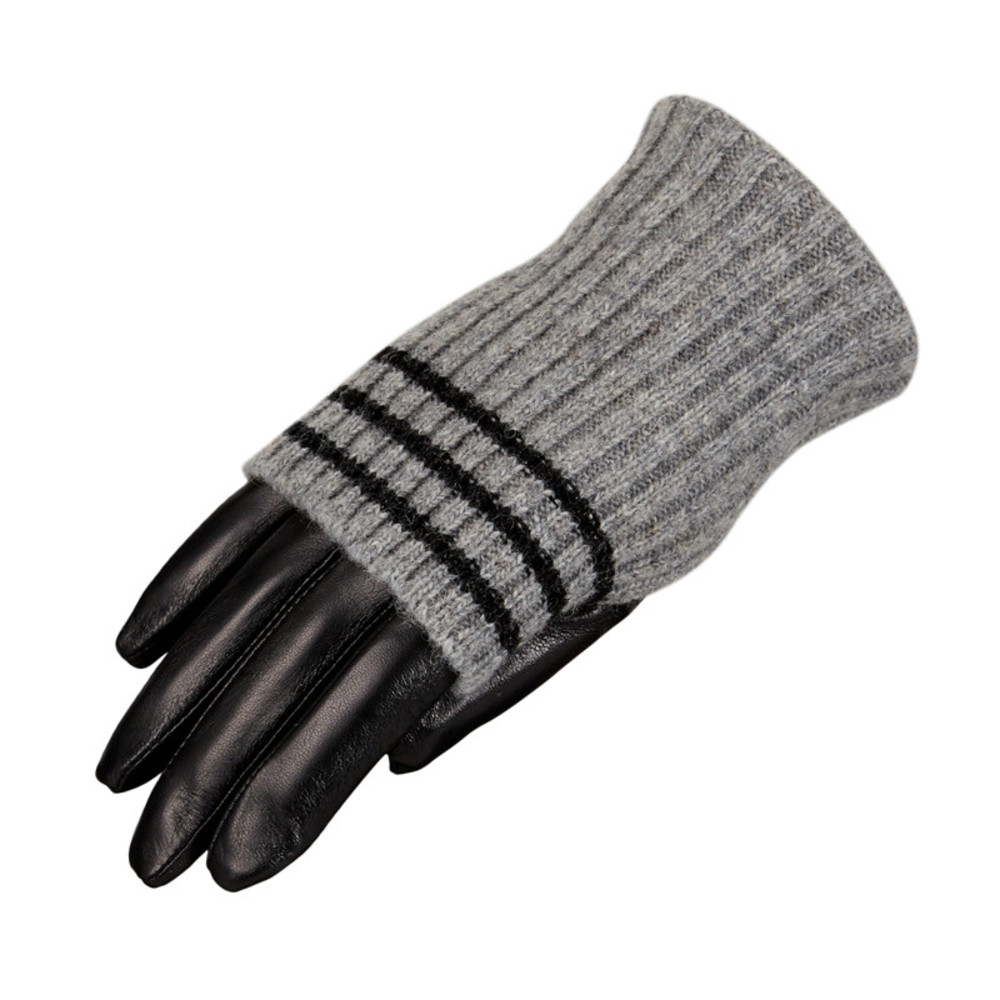 Mirral Gloves