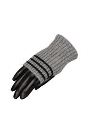 Mirral Gloves