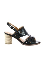Sandals COLLY-01