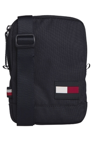 CORE COMPACT BAG