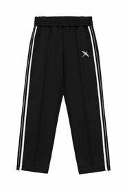 Bee Bird Track Suit Pants