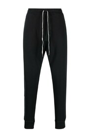 Trousers BY265