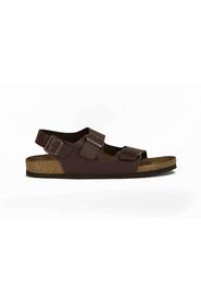 Milano Men's sandal