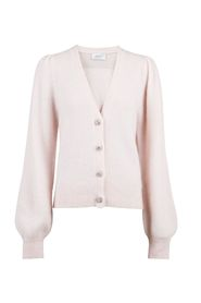Gimma Diamond strikket cardigan