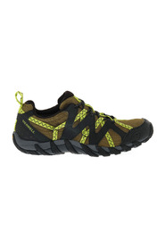 WATERPRO MAIPO 2M SHOES
