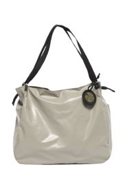 LIGHT ORIGINAL LEVANT TOTE BAG