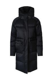 Pollux Down Coat