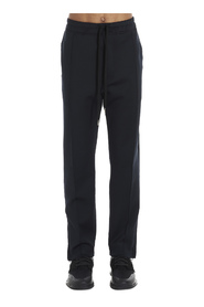 TOM FORD Trousers Black