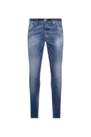 Ritchie jeans