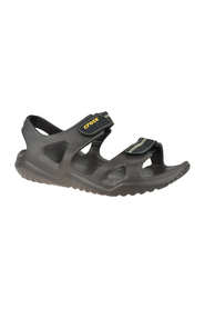 Swiftwater River Sandals