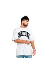 Corduroy Tshirt