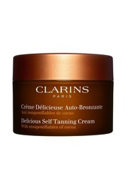 Delicious Self Tanning Cream 150ml