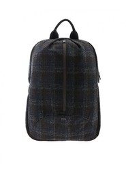 Backpack wool ZAINO1UL 33199 9292
