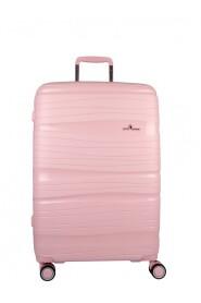 Oslo Suitcase 67 Cm Koffert