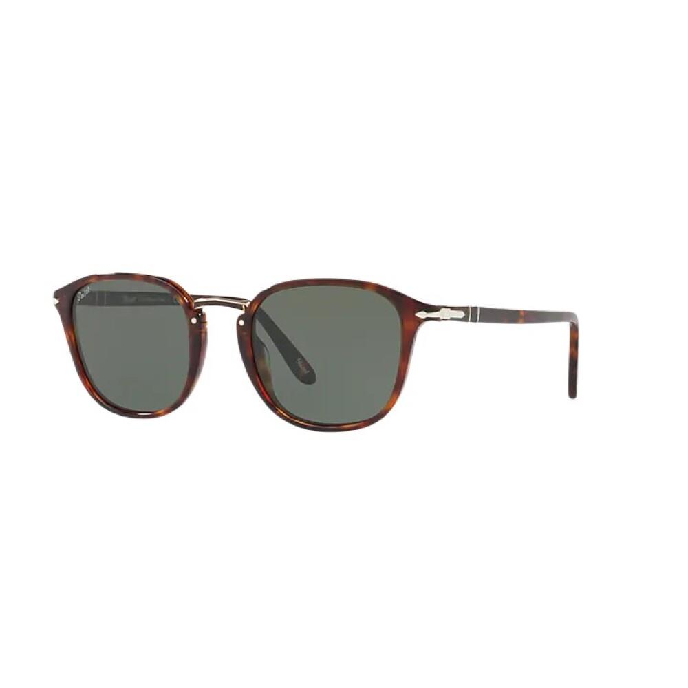 Sunglasses PO3186S