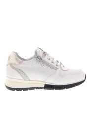 Sneakers 2206-04.07pn