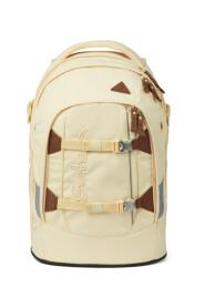 Pack Special rygsæk