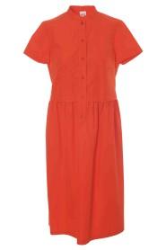Dress H608