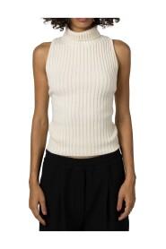 Semi-Couture Sweater