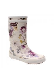 AIGLE LOLLY POP KID WILDFLOWER 900-25008