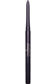 Clarins Water Proof Pencil 04 Fig 0,29 g.
