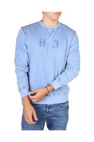 Sweatshirt HM580663