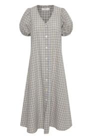 Fiona klänning