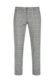Trousers 5427 1355 085