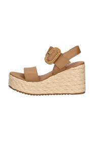 411m-806-20-p077 Sandals