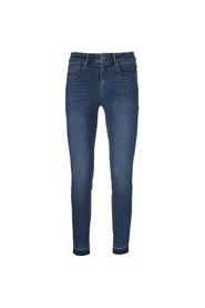 IVY Alexa ankle original denim