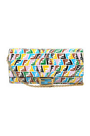 Wallet 8M0365AGKS