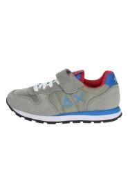 Z31301 Sneakers